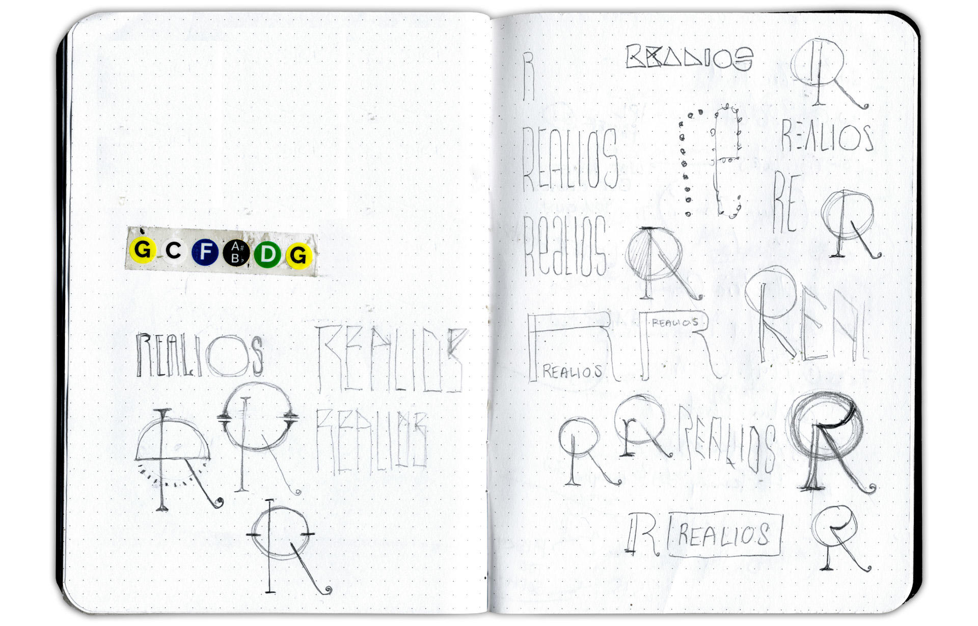 Realios-Sketches@2x.jpg