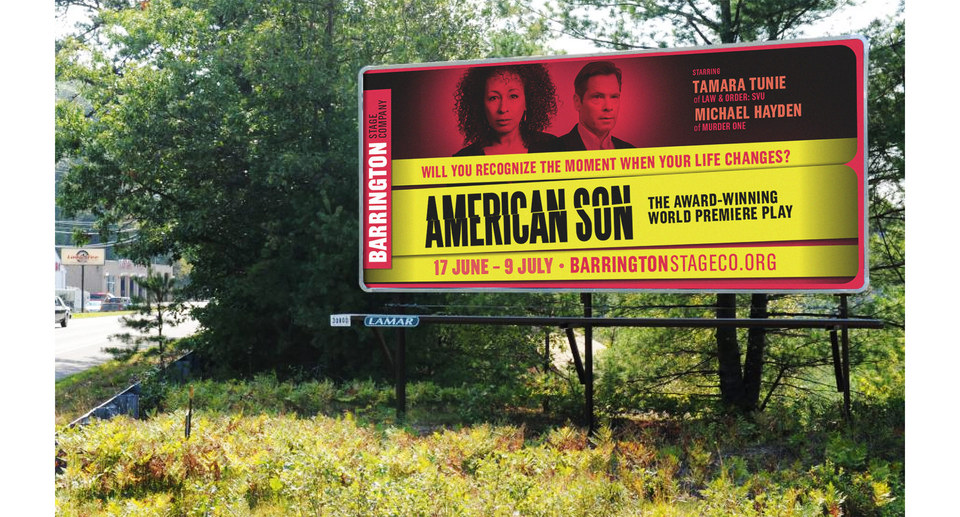 Barrington-american-son-billboard.jpg