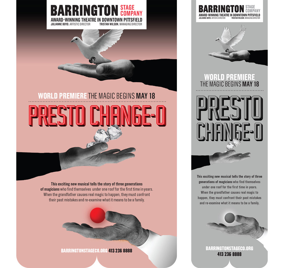 Barrington-presto-ads.jpg