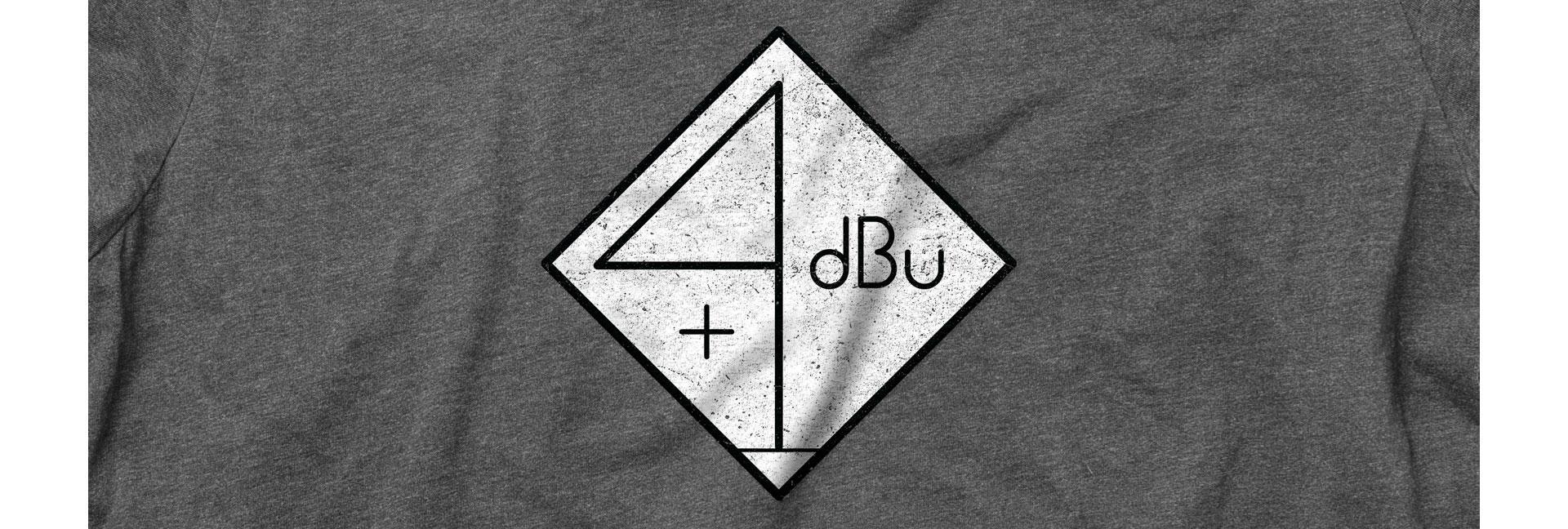 +4dBu-Tshirt@2x.jpg
