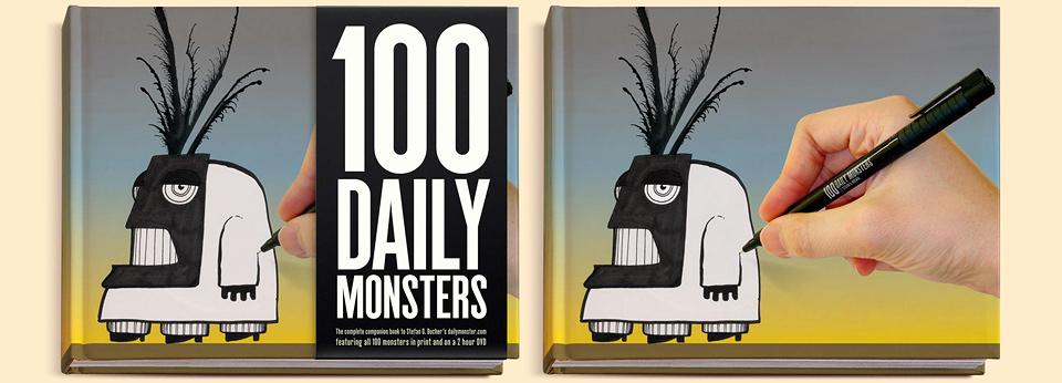 100DOM-original-cover.jpg