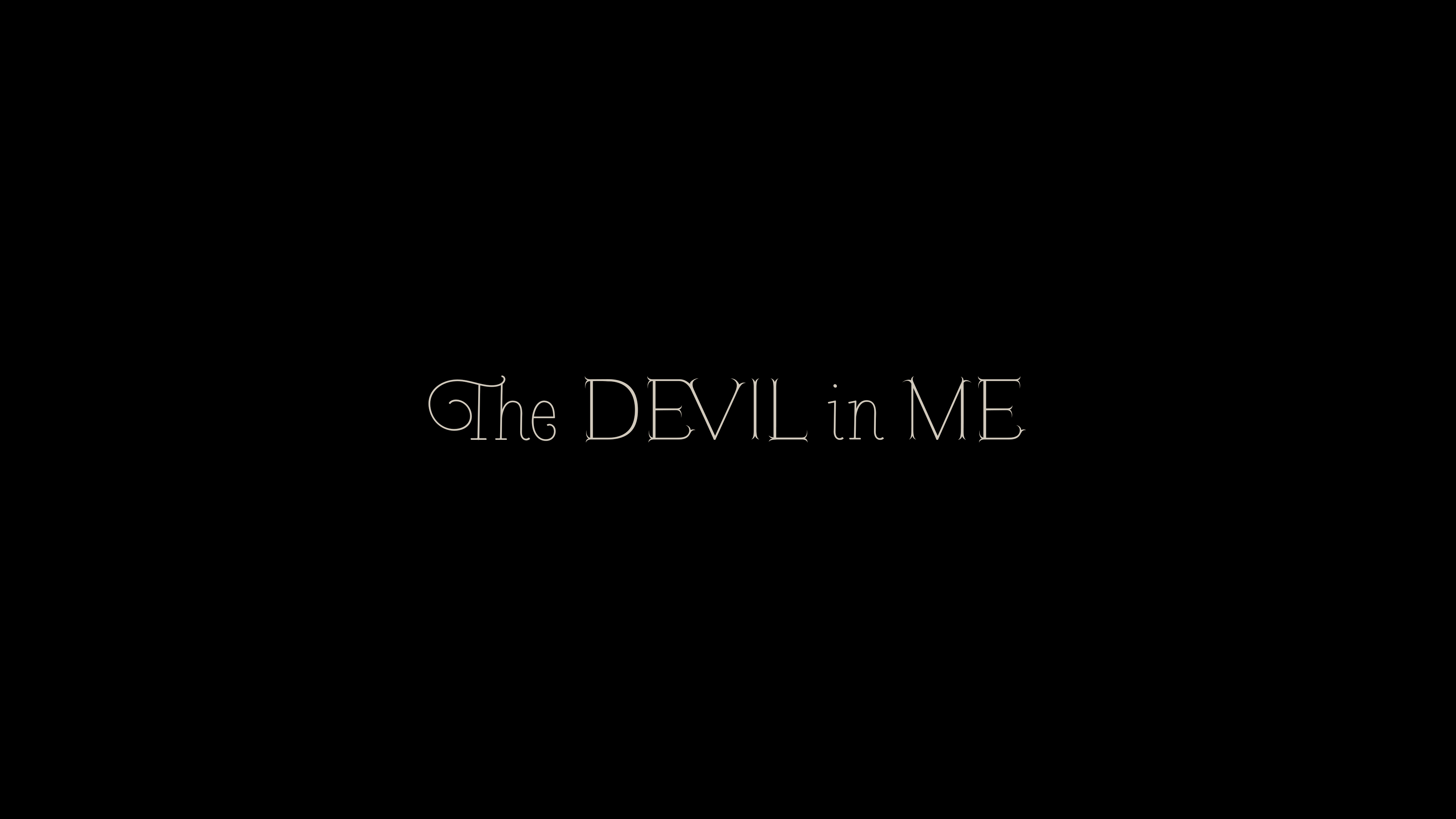 12-JWH-song-titles-TheDevilInMe.png