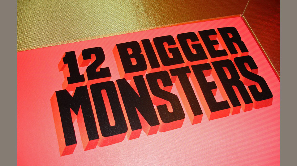 12-bigger-Monsters-title.jpg