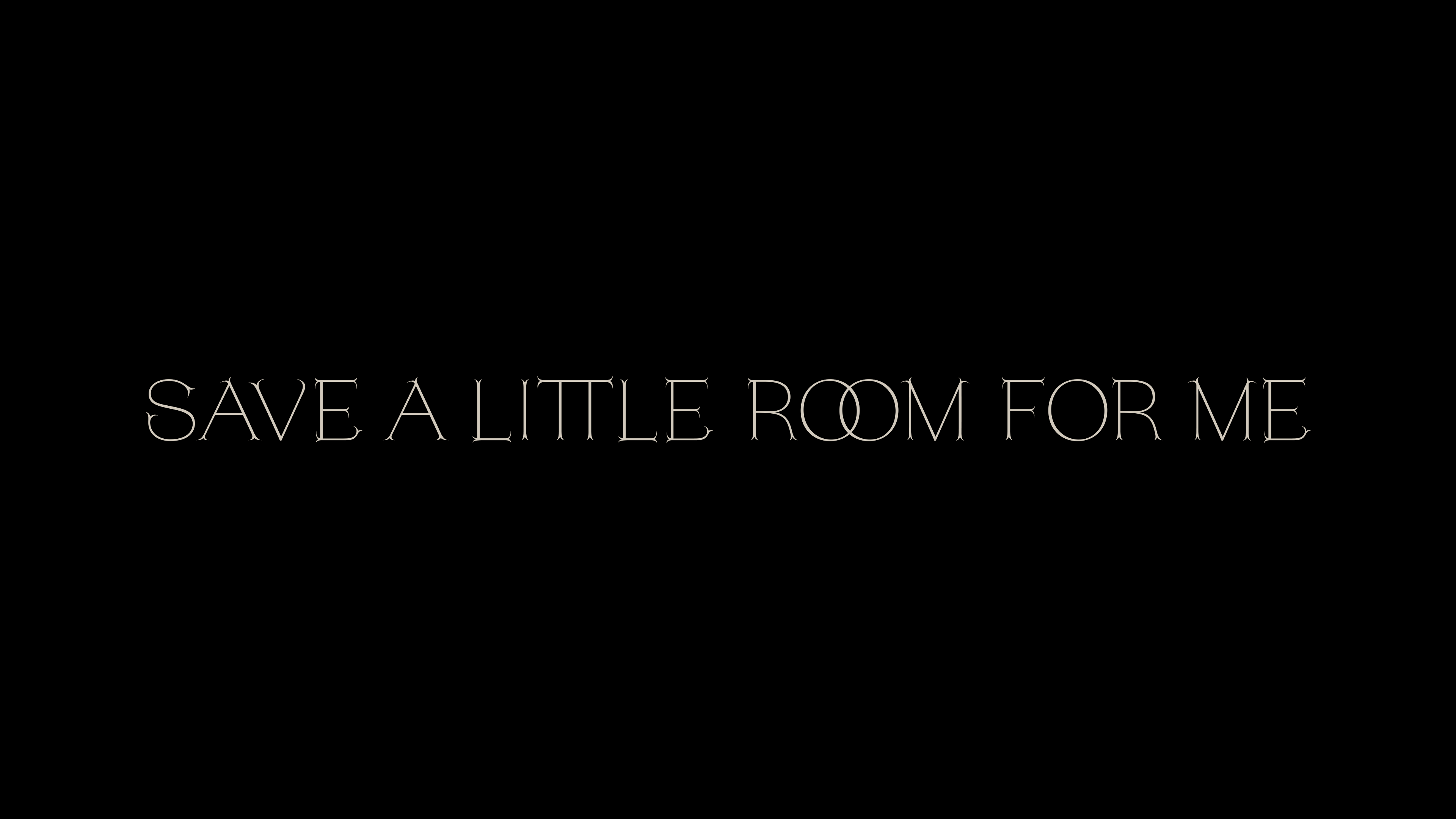 17-JWH-song-titles-SaveRoom.png