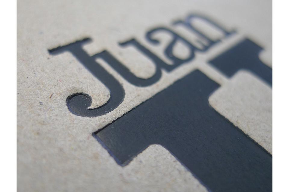 344-Juan-Usle-detail-01.jpg