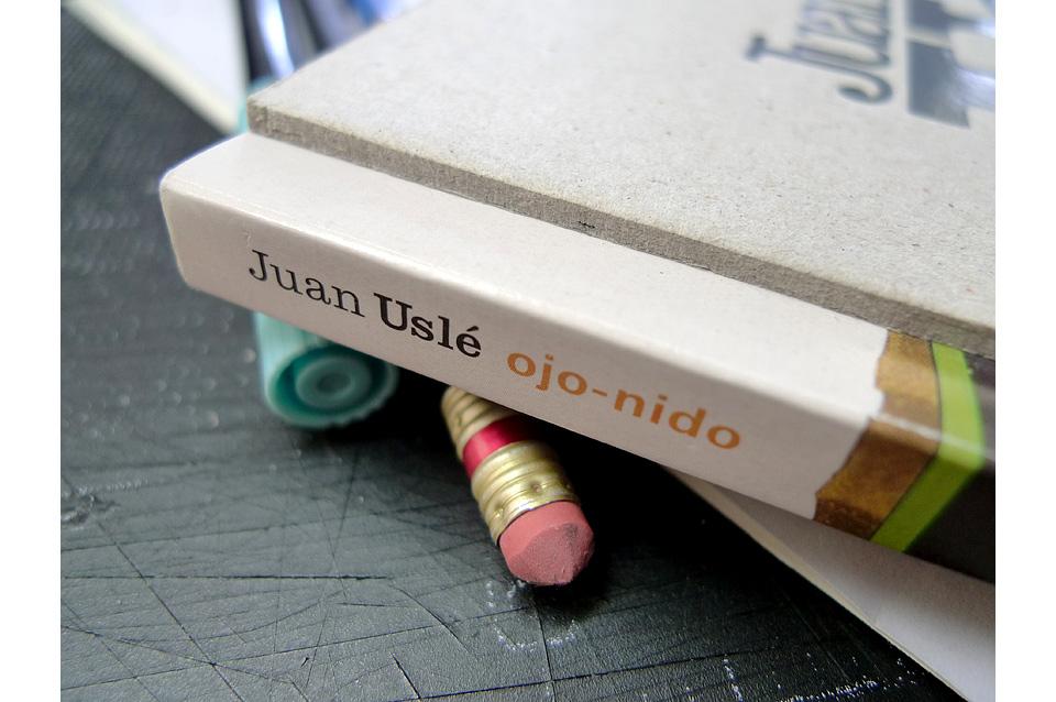 344-Juan-Usle-detail-03.jpg