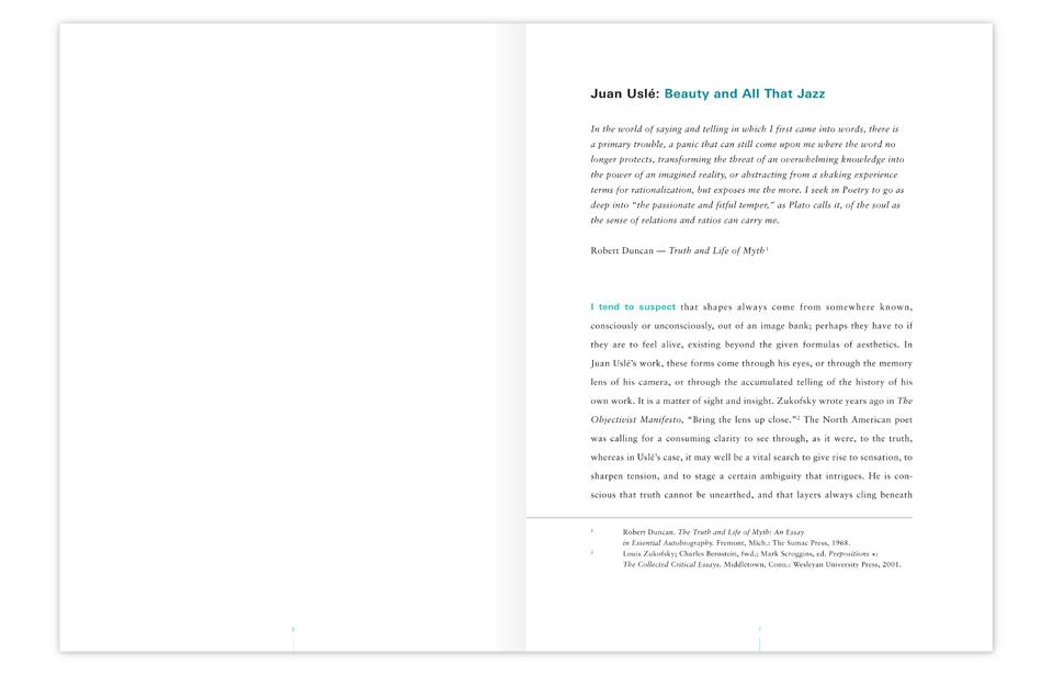 344-Juan-Usle-pages-02.jpg