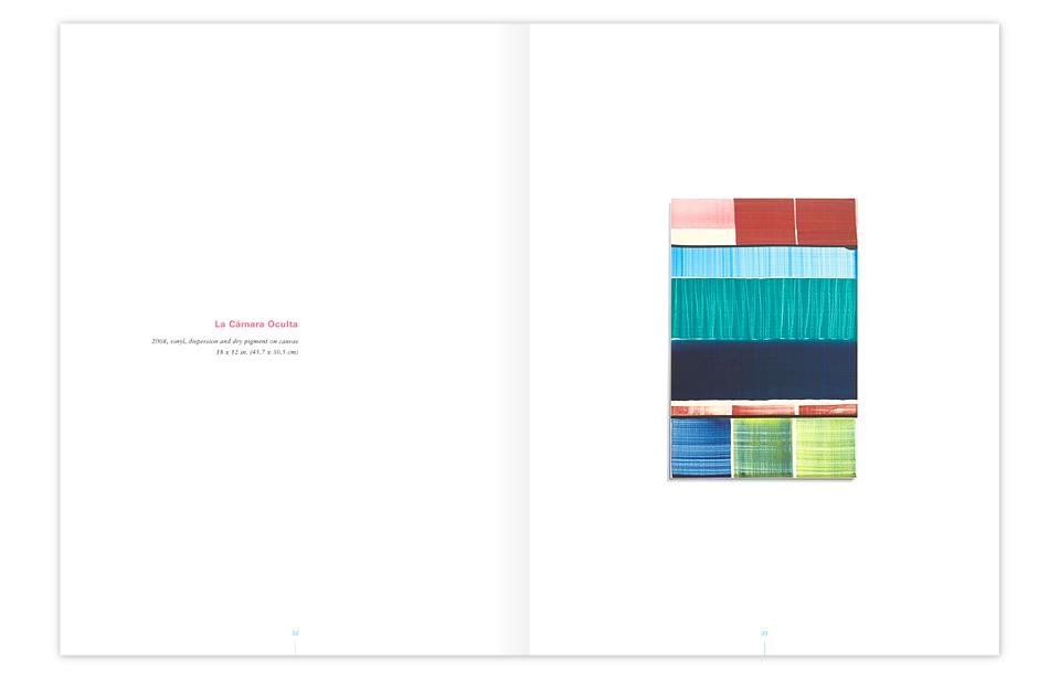 344-Juan-Usle-pages-05.jpg
