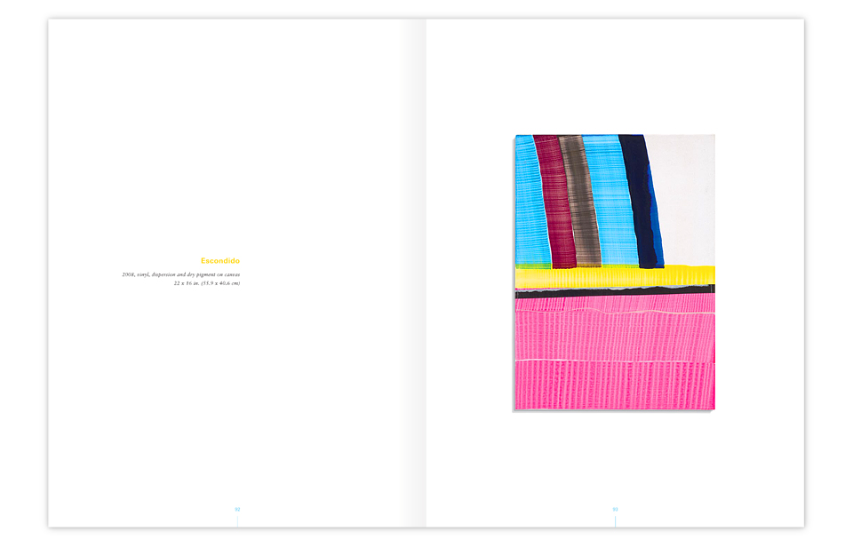 344-Juan-Usle-pages-06.jpg
