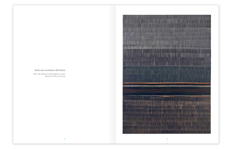 344-Juan-Usle-pages-07.jpg