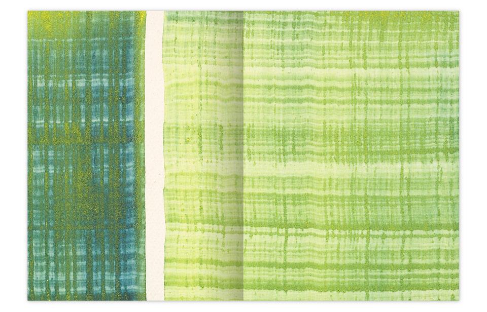 344-Juan-Usle-pages-08.jpg