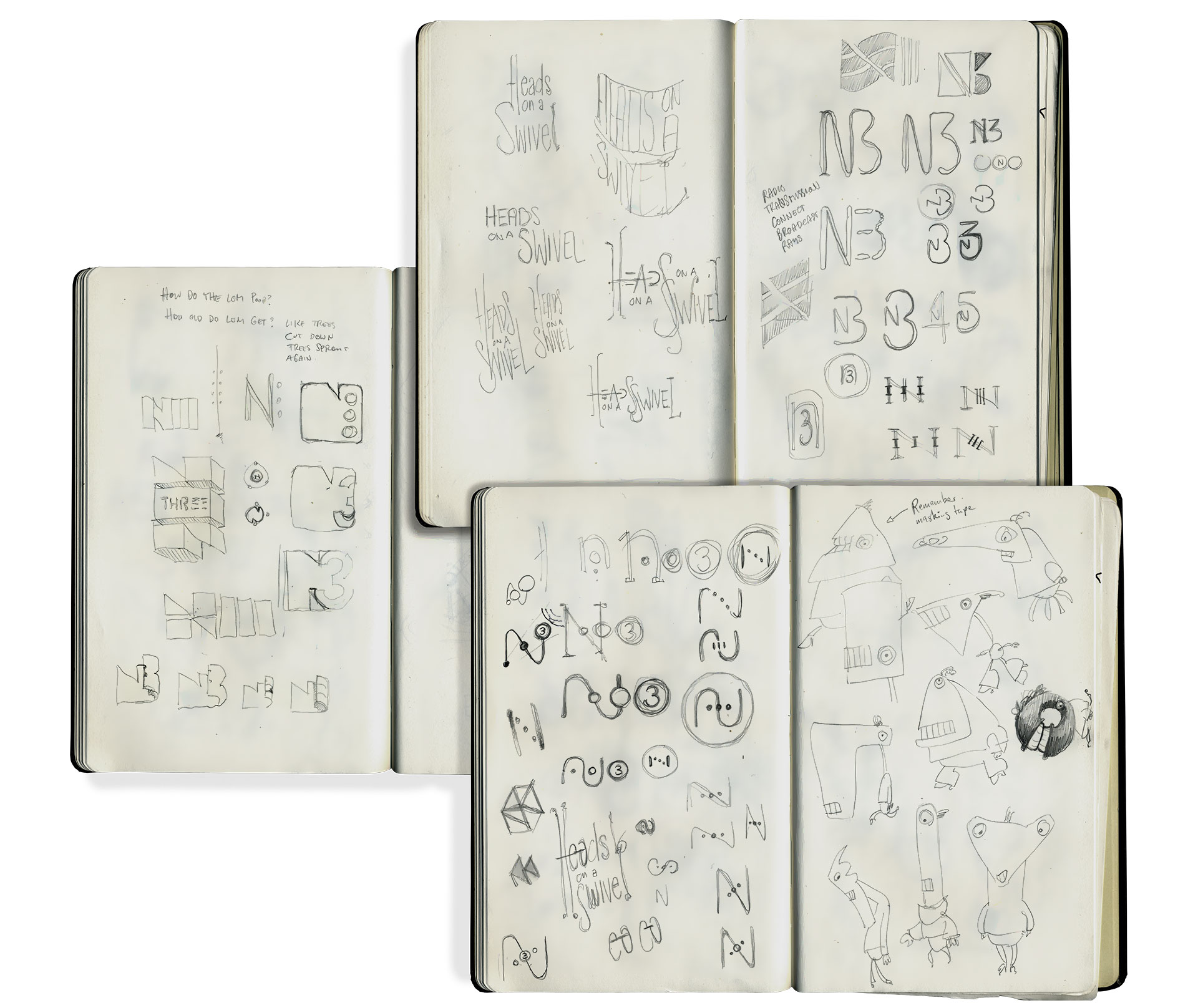 344-OBJECT-N3-sketches-1920@2x.jpg