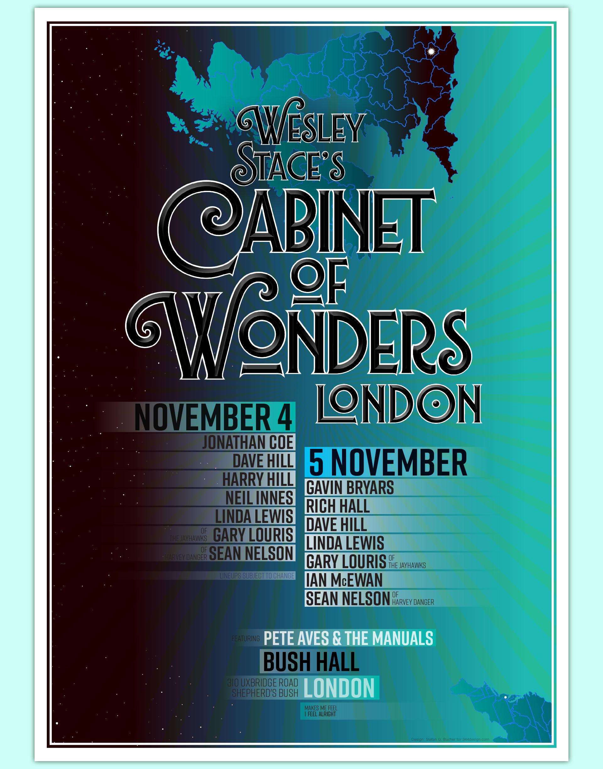 London-Cabinet-A3@2x.jpg