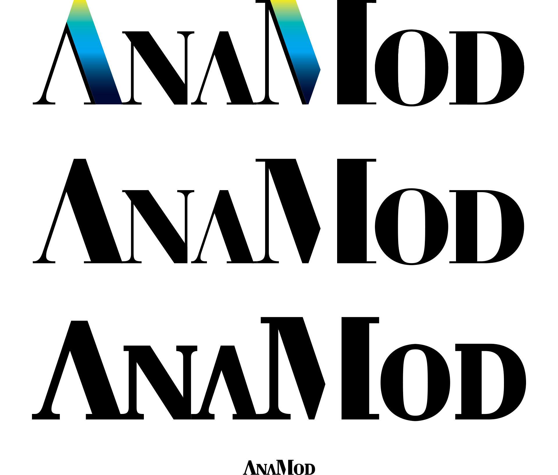 AnaMod-sizes.jpg