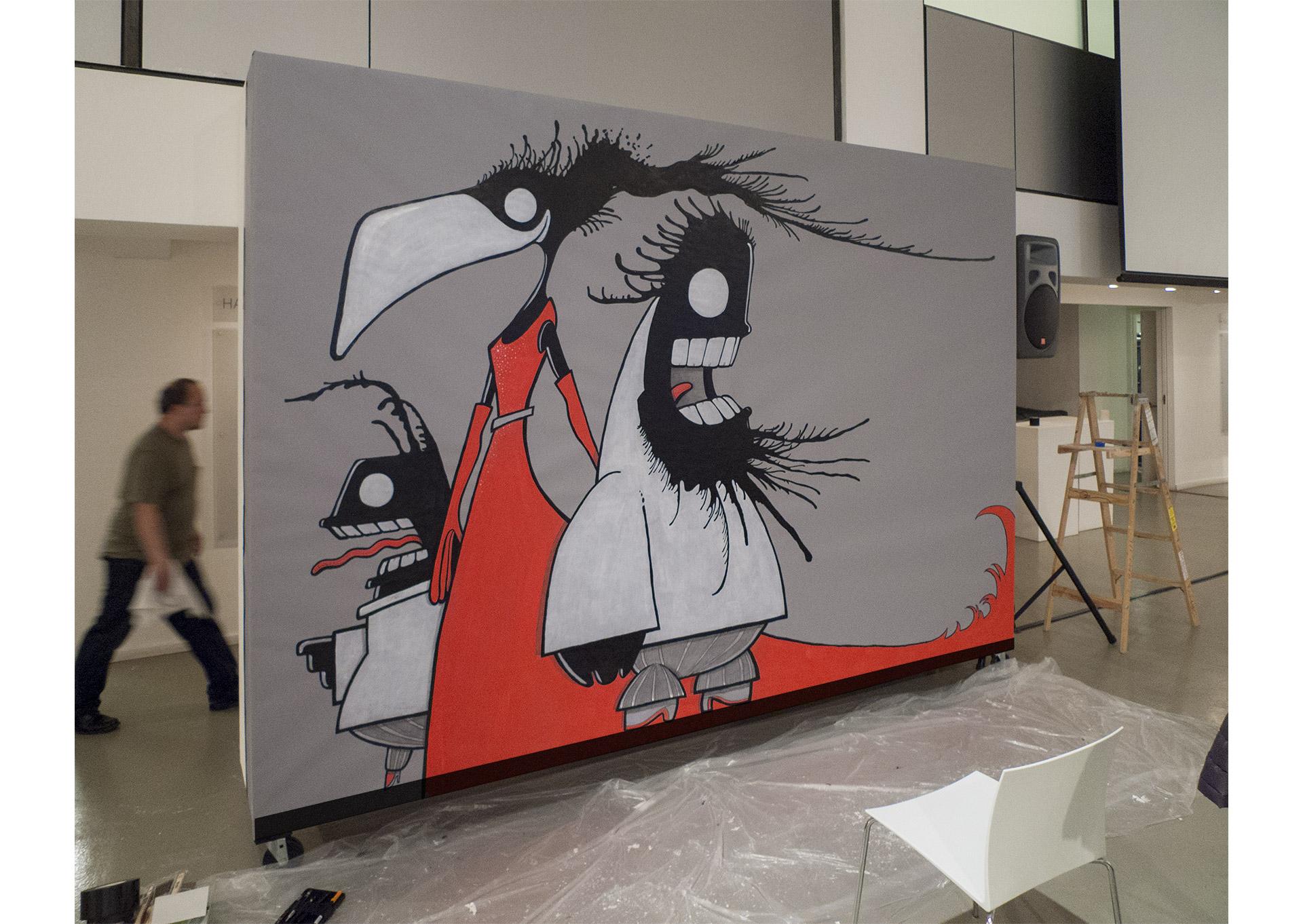 ADC-Mural-1@2x.jpg