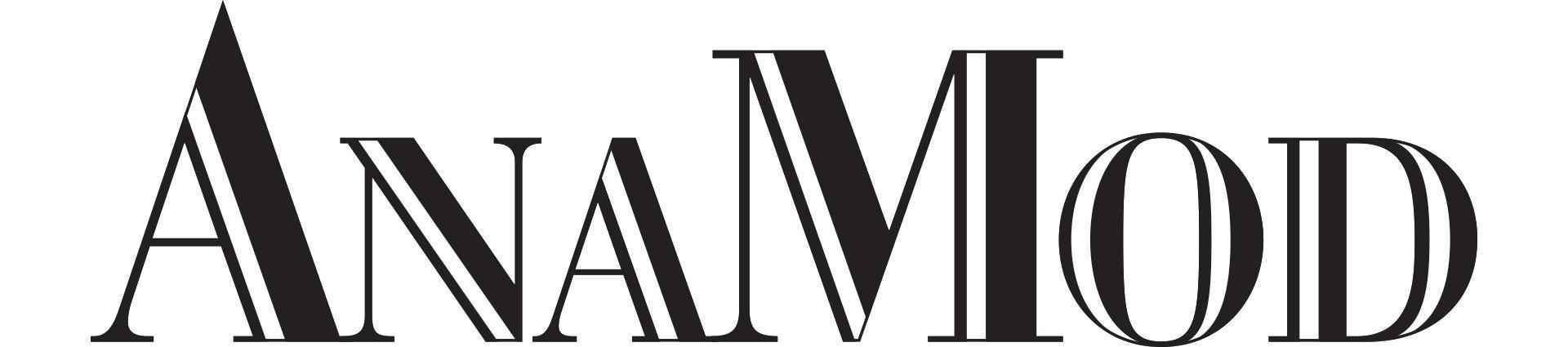 AnaMod-timid.jpg
