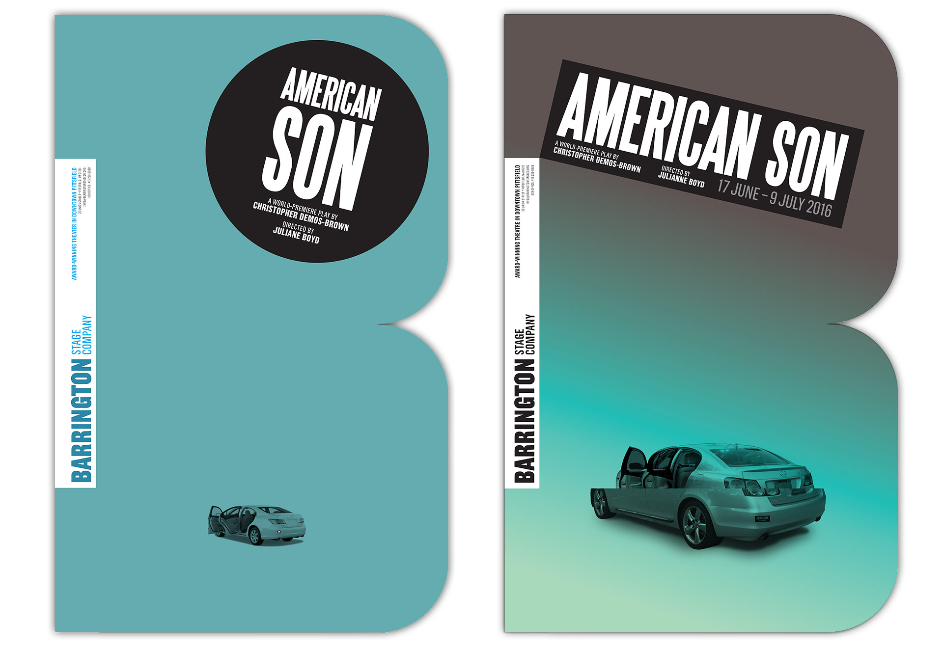 Barrington-comps-american-son-01.jpg