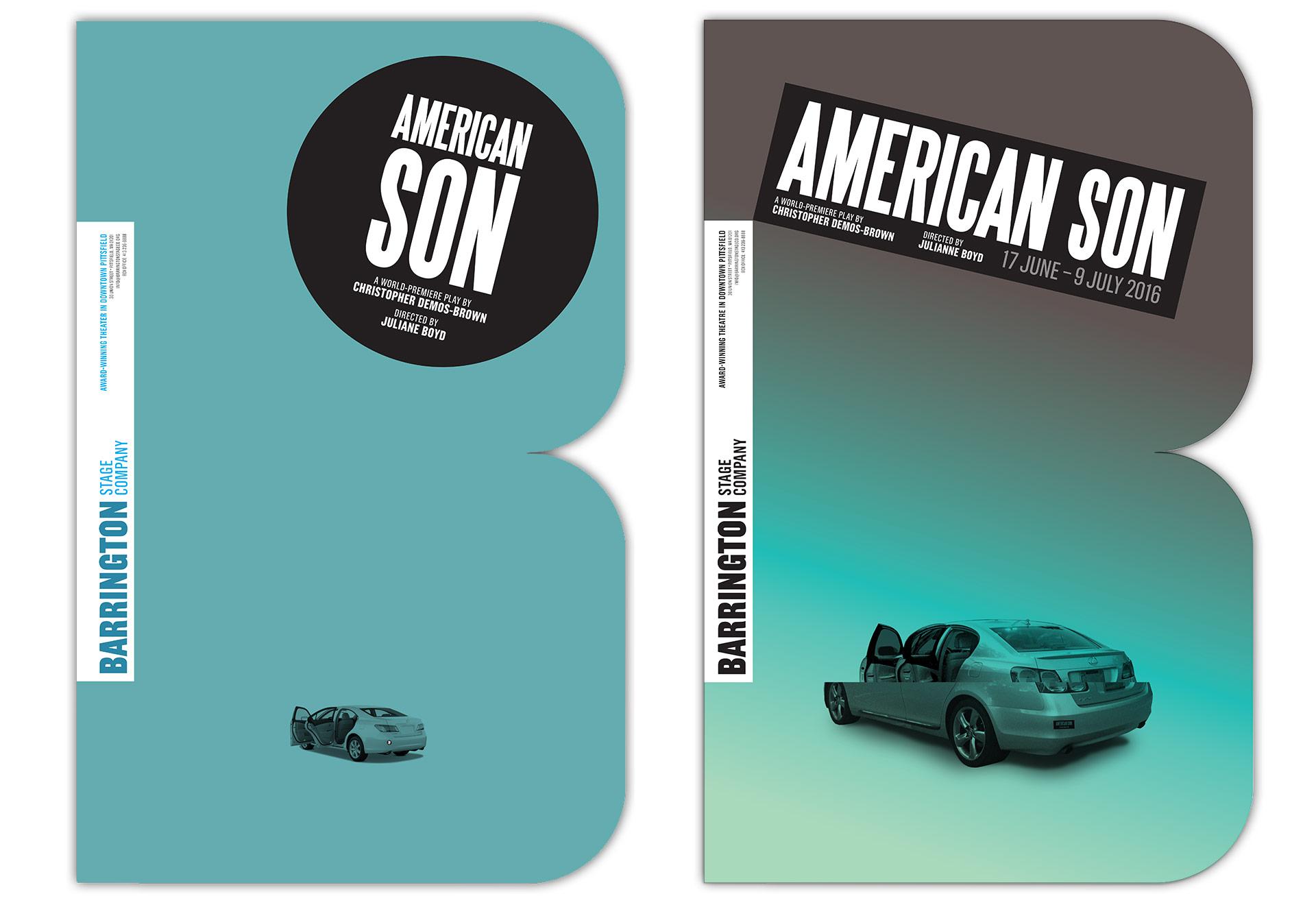 Barrington-comps-american-son-01.jpg