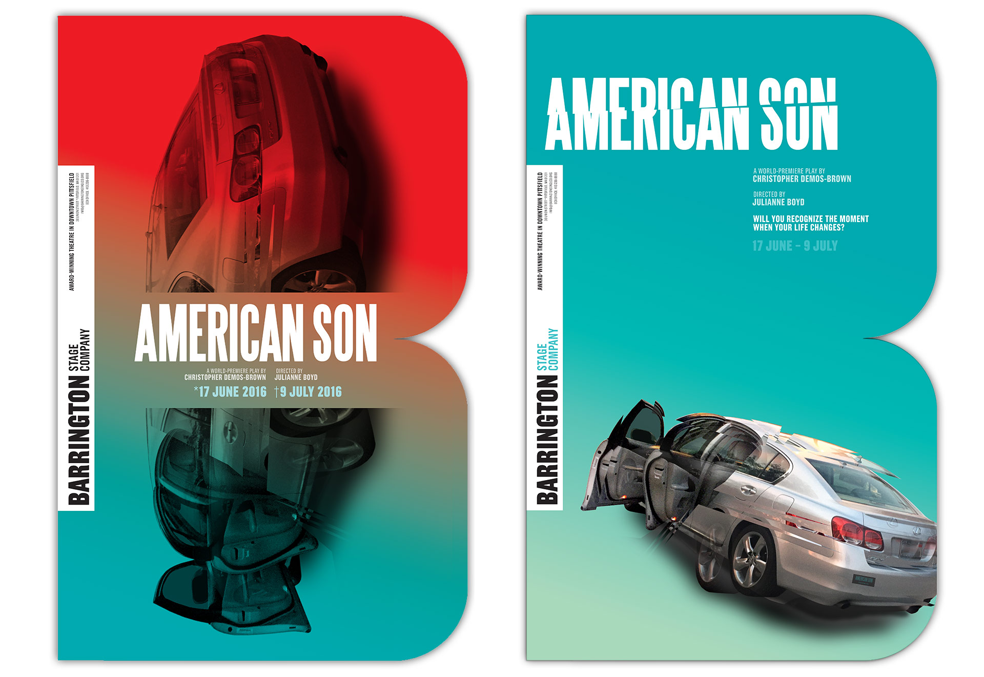 Barrington-comps-american-son-02.jpg