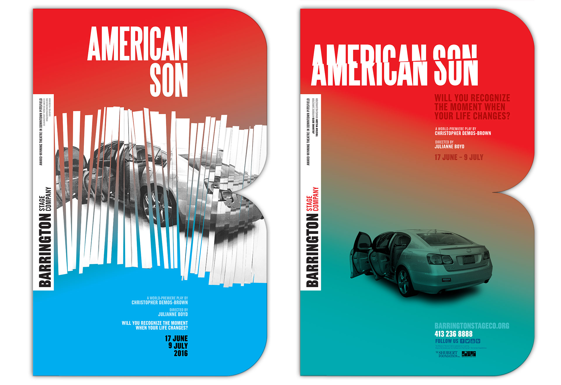 Barrington-comps-american-son-03.jpg