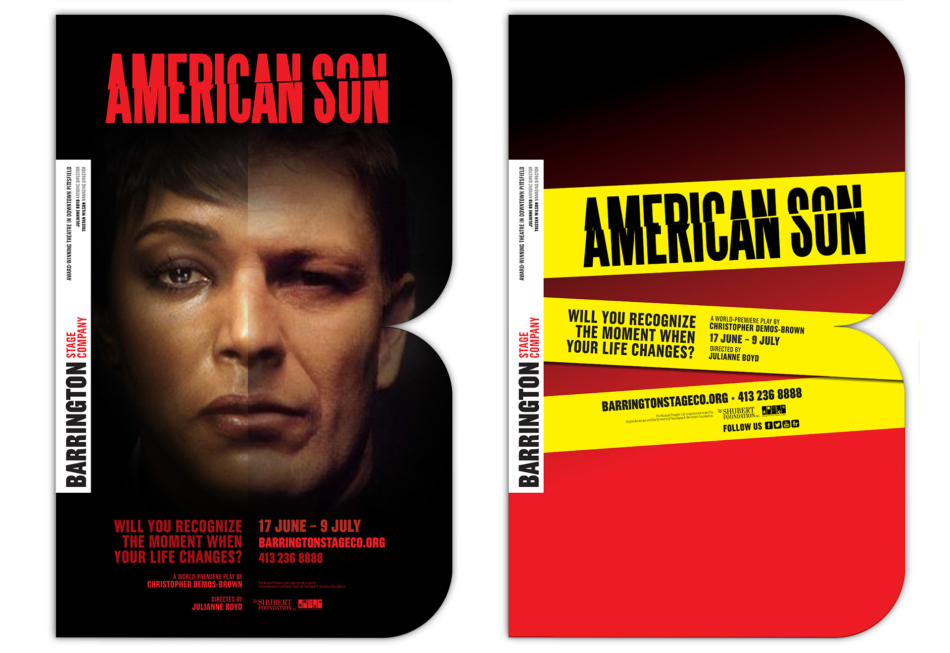 Barrington-comps-american-son-04.jpg