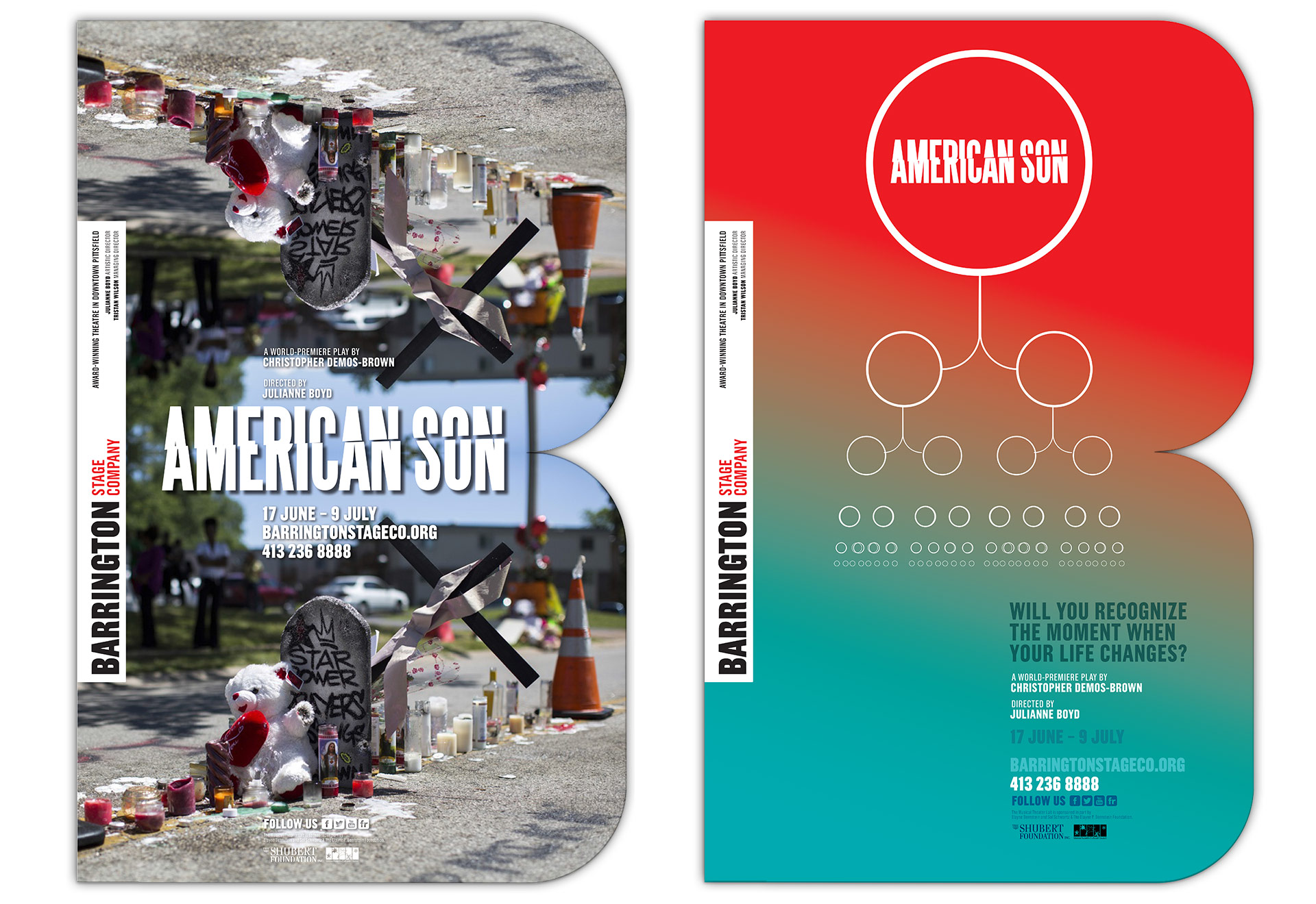 Barrington-comps-american-son-05.jpg