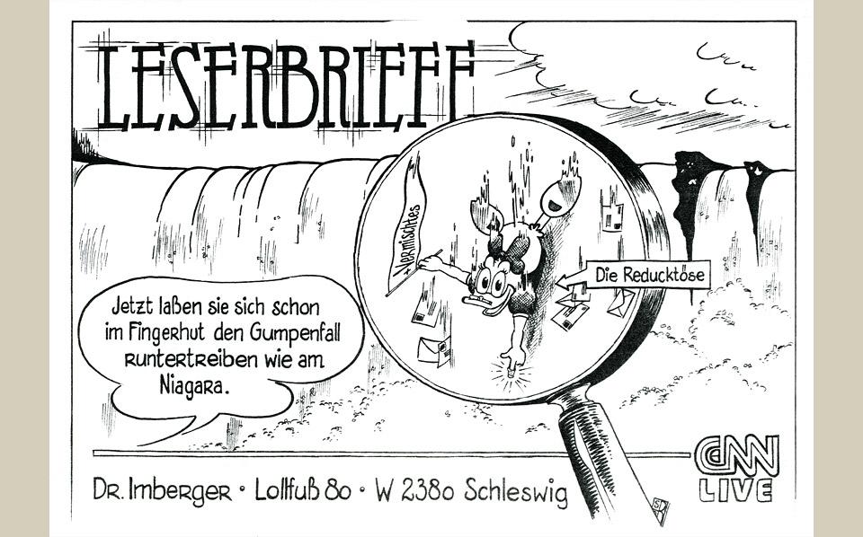 Donaldist-Leserbriefe-2-Lineart.jpg
