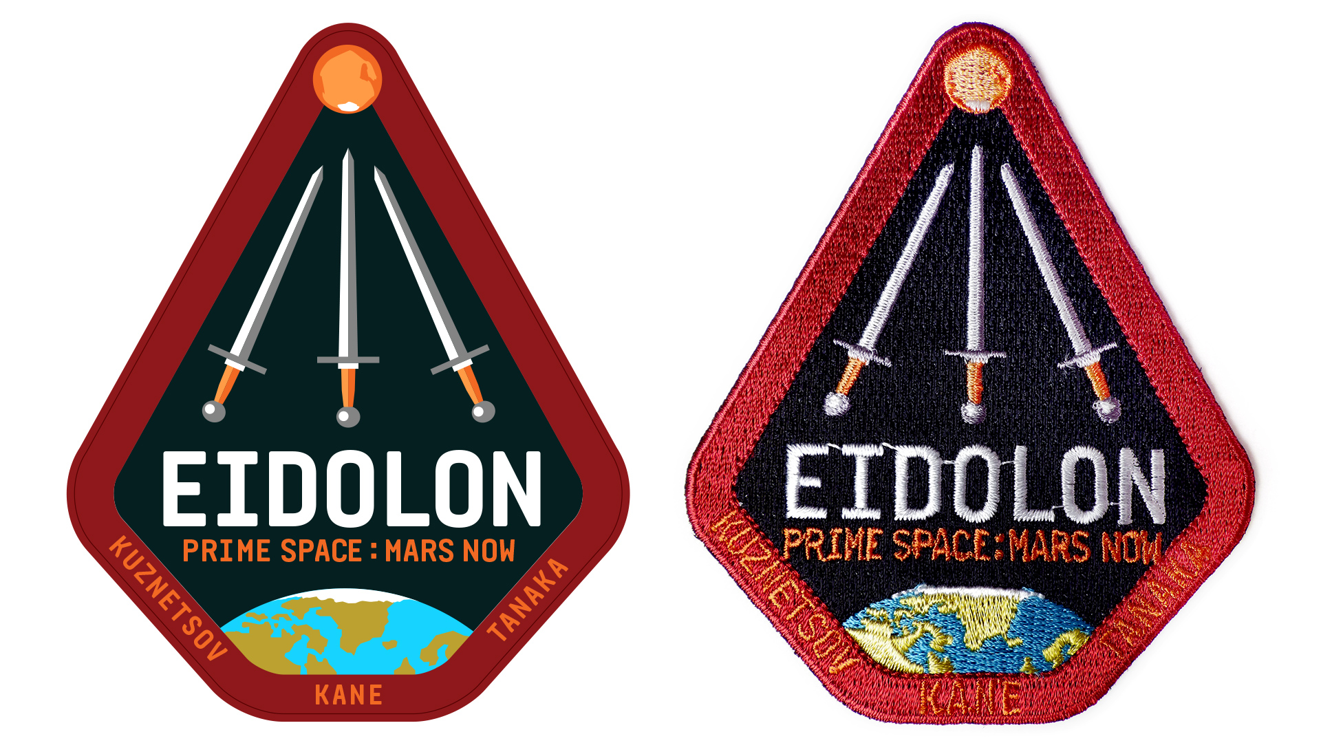 Eidolon-Patch-before&after@2x.jpg