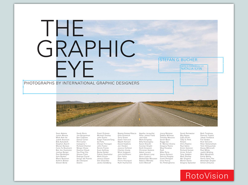 Graphic-Eye-Cover-History-03.jpg
