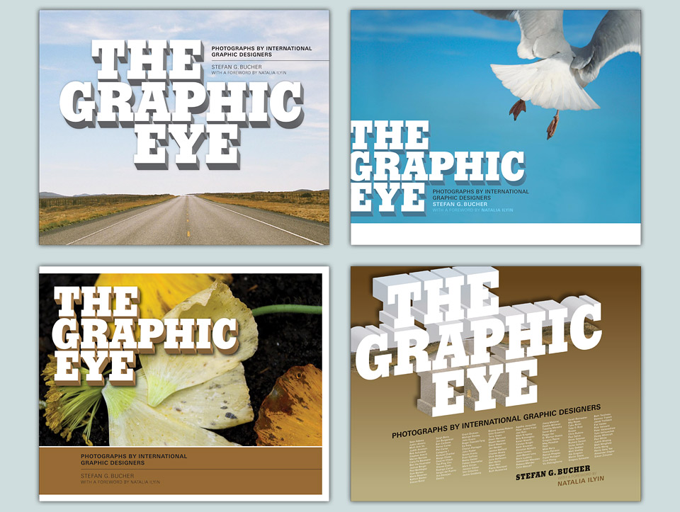 Graphic-Eye-Cover-History-04.jpg