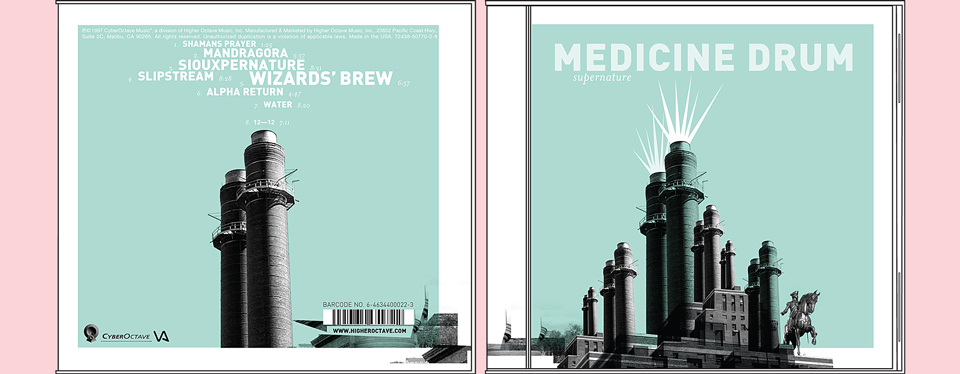 Medicine-Drum-comps-1.jpg