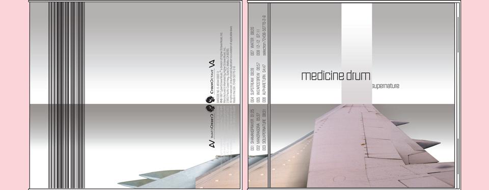 Medicine-Drum-comps-3.jpg