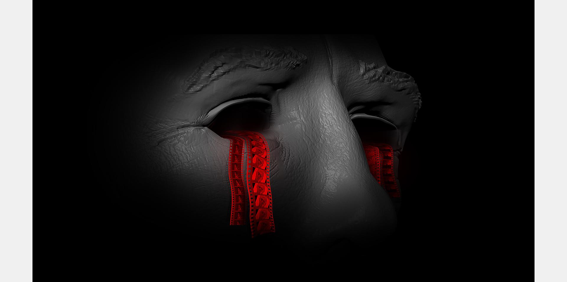 Oedipus-eyes-01@2x.jpg