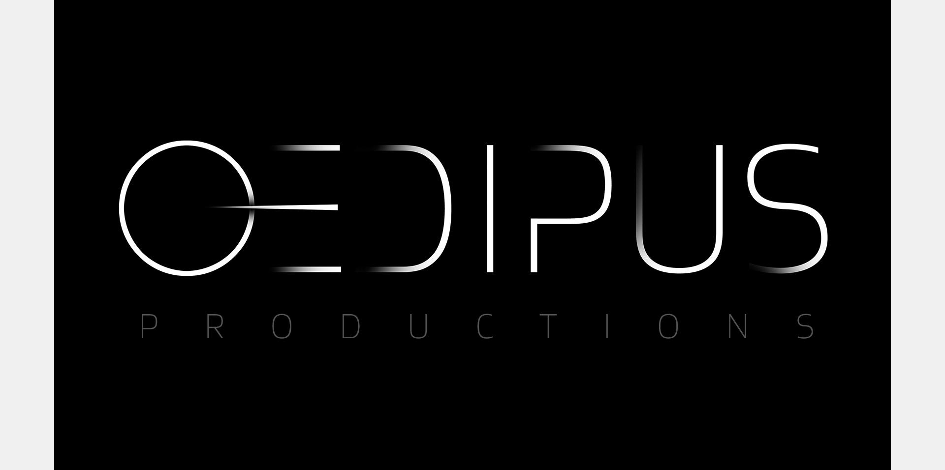 Oedipus-logo-thin@2x.jpg