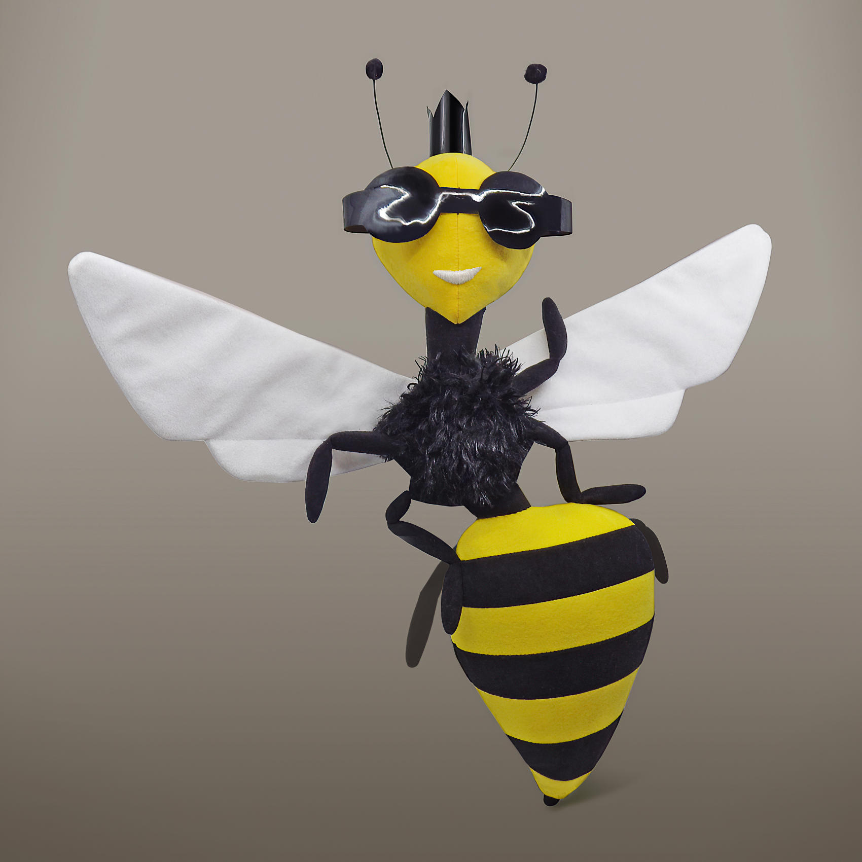 Prime-Bee-Beeatrix-Plush@2x.jpg