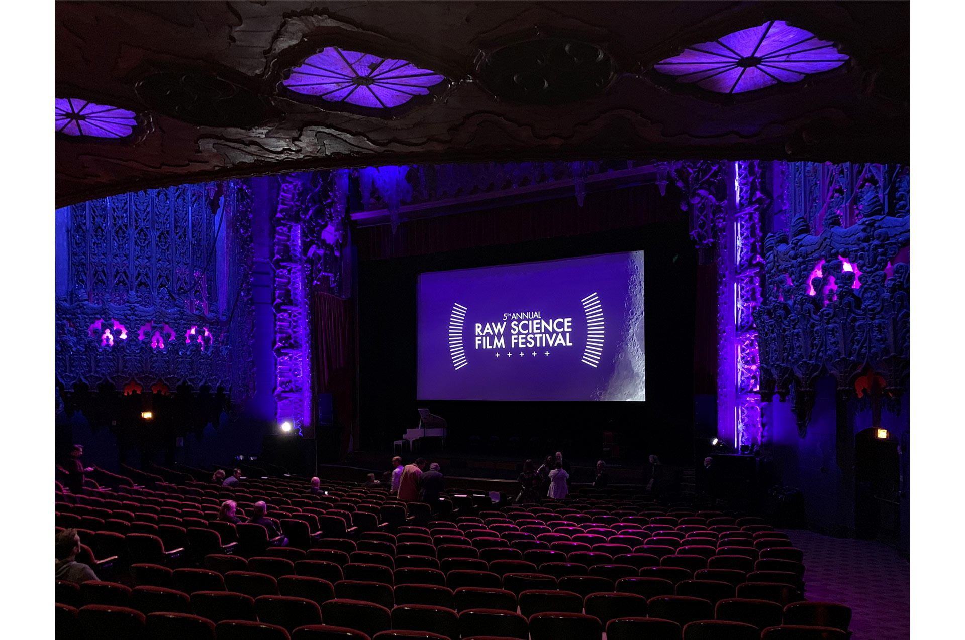 RSFF-theater@2x.jpg