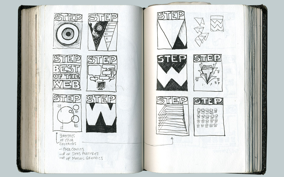 STEP-cover-sketchbook-pages-02.jpg