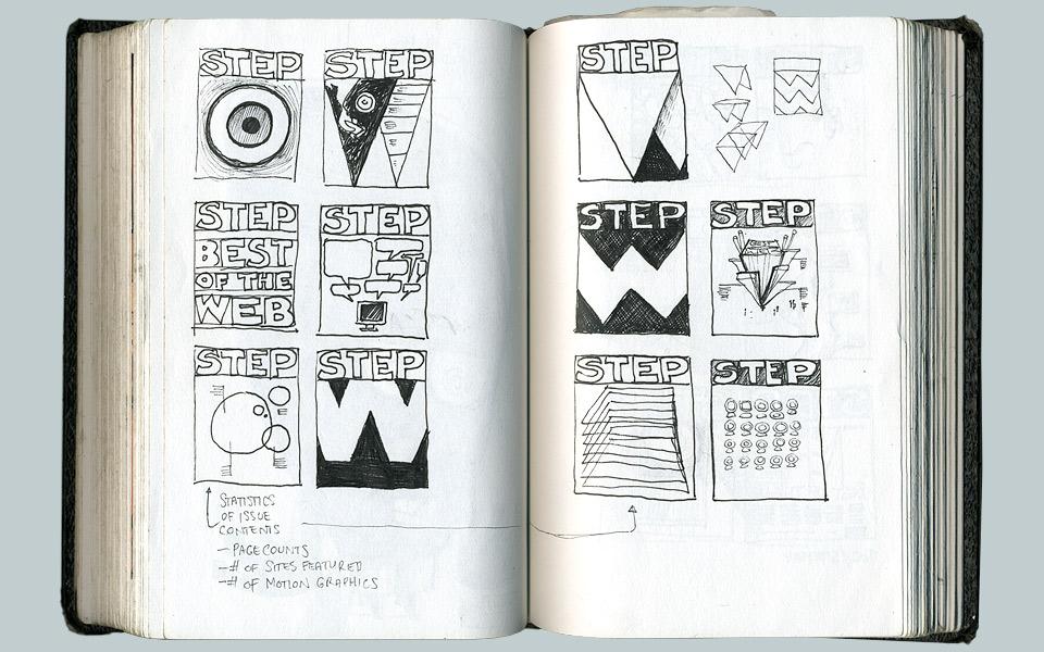 STEP-cover-sketchbook-pages-02.jpg