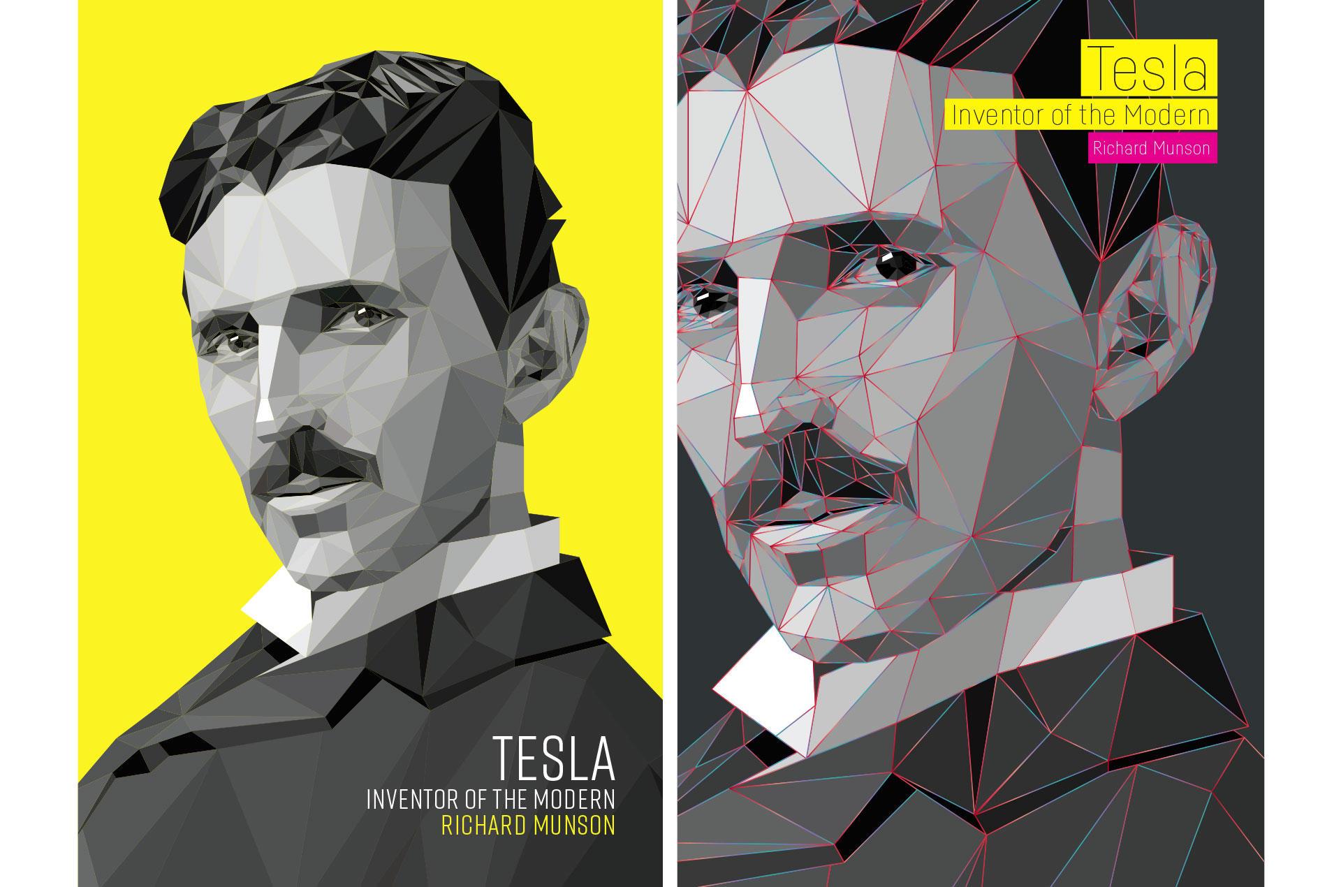 Tesla-comps-2.jpg
