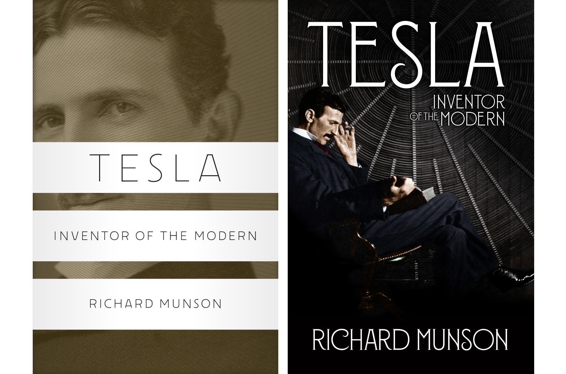 Tesla-comps-4.jpg