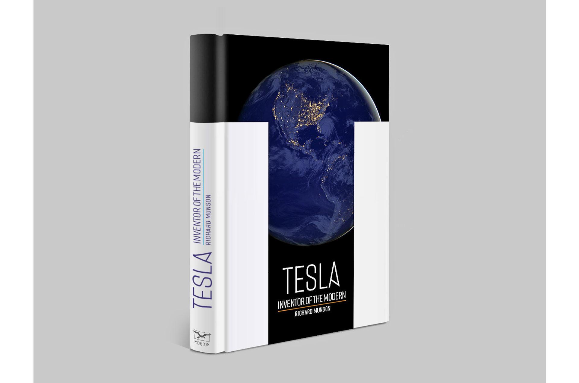 Tesla-comps-A.jpg