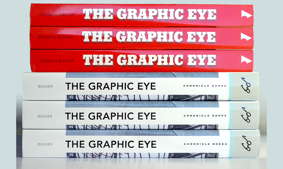 The-Graphic-Eye-Spines.jpg