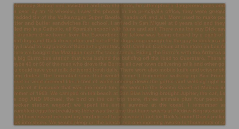 The-Zero-Tolerance-Factor-endpapers.jpg