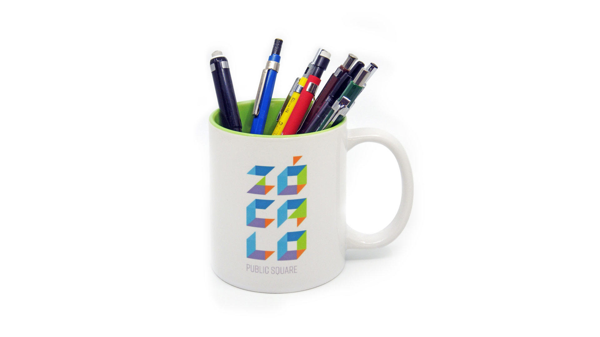 Zocalo-Mug@2x.jpg