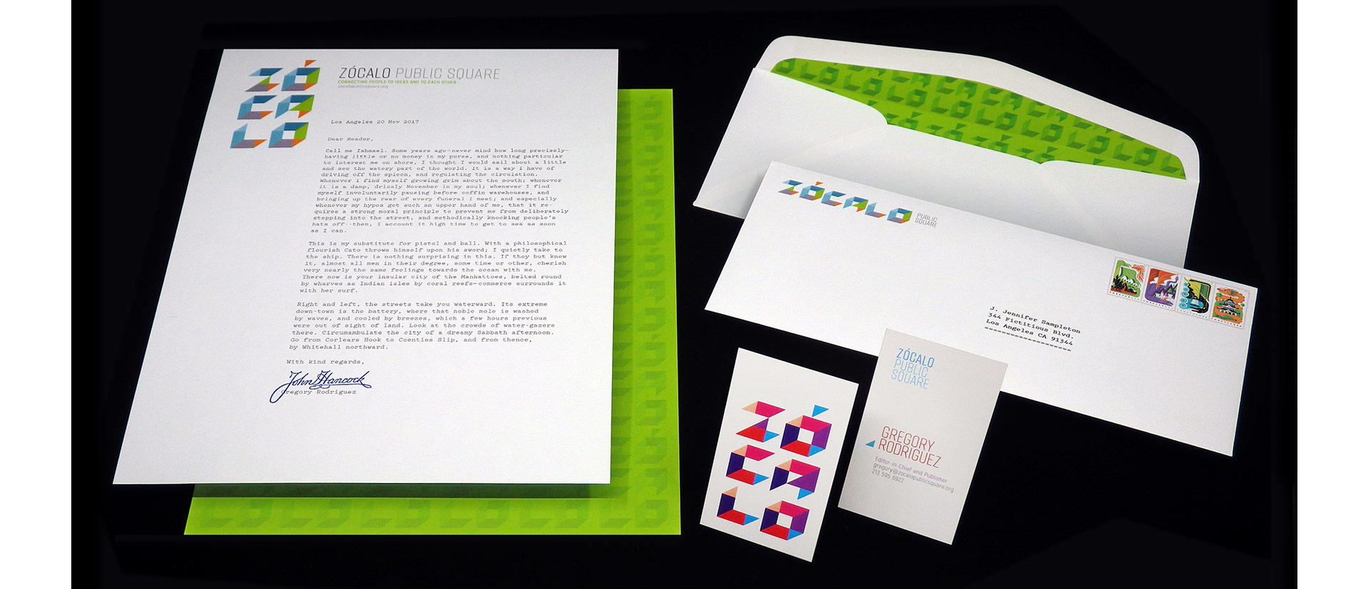 Zocalo-Stationery@2x.jpg