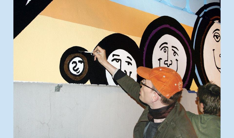 aiga-arizona-mural-2.jpg
