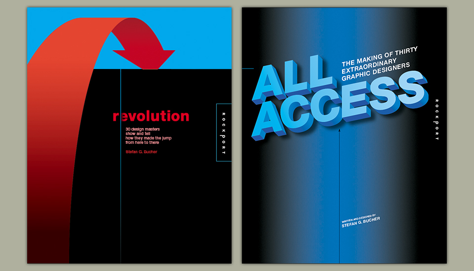 all-access-16.jpg