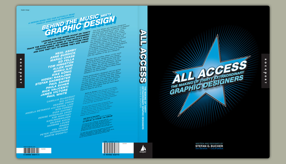 all-access-7.jpg