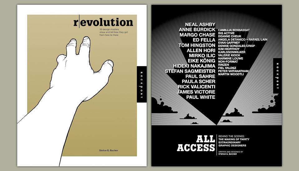 all-access-8.jpg