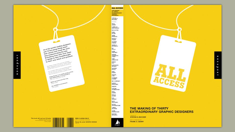 all-access-9.jpg